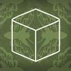 Cube Escape Paradox App Icon