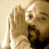 Mooji Quotes and Sayings - wisdom quotes App Icon