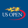 2012 US Open Tennis Championships