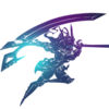 Shadow of Death Fighting Game App Icon