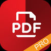 PDF Creator Pro - photo web App Icon