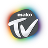 mako-VOD App Icon