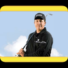 Phil Mickelson Secrets of the Short Game App Icon