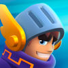 Nonstop Knight 2 - Action RPG App Icon