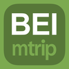 Beijing Guide - mTrip