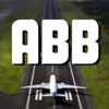 Aviation Abbreviation μɣ App Icon