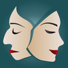 Plastic Surgery Simulator App Icon