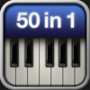 50in1 Piano