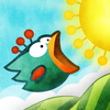 Tiny Wings App Icon