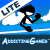 Potty Racers Lite  AddictingGames
