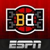 ESPN Bracket Bound 2011 App Icon
