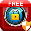 Password Safe - iPassSafe free version