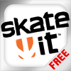 Skate It by EA FREE
