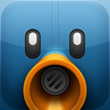 Tweetbot for Twitter iPhone and iPod touch App Icon