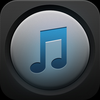 Ringtone Designer Pro - Create Unlimited Ringtones Text Tones Email Alerts and More App Icon