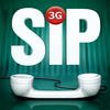 Acrobits Softphone - SIP phone for VoIP calls App Icon