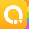 Awesome Note  plusTo-do/Calendar App Icon