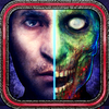 ZombieBooth 3D Zombifier App Icon