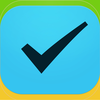2Do Tasks Done in Style App Icon