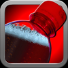 iSoda iWater iCola and more App Icon