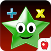 Math Magic App Icon
