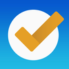 Toodledo - To Do List App Icon