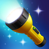 iHandy Flashlight Pro App Icon