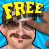 Face Bender Free App Icon