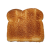 More Toast App Icon