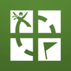 Geocaching App Icon