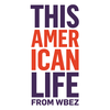 This American Life App Icon