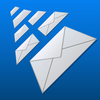 AltaMail - Search and print emails App Icon