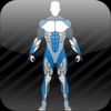 Gym Genie App Icon