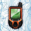GPS Kit App Icon