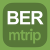 Berlin Travel Guide - mTrip App Icon