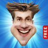 FaceBoom Free App Icon