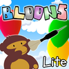 Bloons Lite