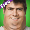 FatGoo Lite ~ the best fat face booth