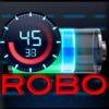 Turbo Charger App Icon