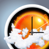 eWeather HD - Weather forecast Premium App Icon