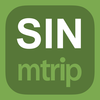 Singapore Travel Guide - mTrip
