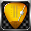 Ultimate Guitar Metronome