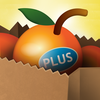 Fooducate Plus App Icon