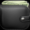 My Wallet plus App Icon