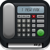iFax - Send and Receive Faxes