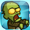 Zombieville USA 2 App Icon