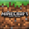 Minecraft – Pocket Edition image