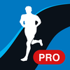 runtastic PRO - GPS Fitness and Exercise Tracker App Icon