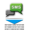 SMS Export App Icon