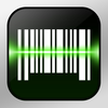 Quick Scan - Barcode Scanner and Best Shopping Companion